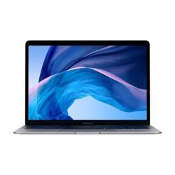 "MacBook Air APPLE MRE92E/A 13"" 1,6 GHz Touch ID i5 Dual Core 256GB Gris"