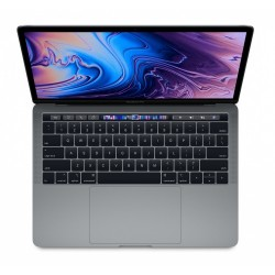 Apple MacBook Pro APPLE MR9Q2E/A 13.3'' Intel Core i5 2.30GHz 8GB 256GB macOS Mojave Gris Espacial