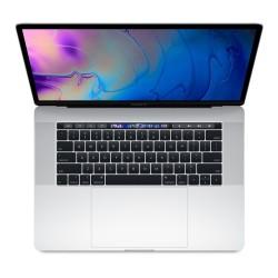 MacBook Pro APPLE MR962E/A 15 ¨ i7 6 núcleos 2.6 GHz 4.3 GHzGris espacial