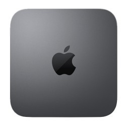 Mac Mini APPLE MRTT2E/A I5 3 GHZ 256 GB