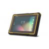 "Tablet GETAC ZX70 7 "" 2GB Intel x5-Z8350 32GB Android 5.1 Lollipop Bluetooth"