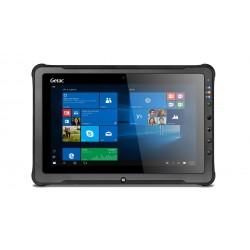 Tablet GETAC F110 11.6'' Ci5 Ci7 4GB Wi-Fi Bluetooth Win 10 Pro