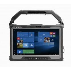 """Tablet GETAC A140 14"""" Ci5 Ci7 4GB Wi-Fi Bluetooth Win 10 Pro"""
