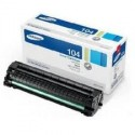 Toner SAMSUNG MLT-D104S 1500Pag P/ML1660