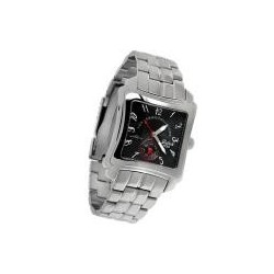 Reloj Duboule Broughshane Automatico Cristal Zafiro