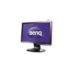 "Monitor BENQ G615HDPL 9H.L6KLA.Y8L/Q8L/T8L LED15.6"" VGA USD"