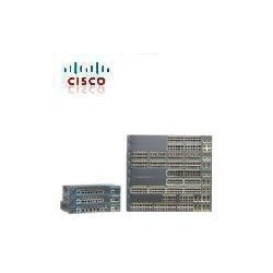 Catalyst CISCO 2960 WS-C2960-48PST-S 48Port 10/100 POE USD