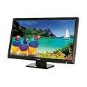 "Monitor VIEWSONIC VA2703-LED FullHD RGB DVI VGA LED27"" USD"