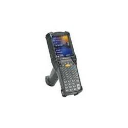 Escanner Motorola MC9190 WM6.5 11ABG BT LRI 256/1GB 53KEY GUN V