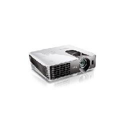 Proyector BENQ MX720 9H.J6E77.13L DLP XGA 3500 Lumenes HDMI USB