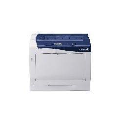 Impresora XEROX 7100_N Laser Color 30PPM 1200DPI USB 512Mb