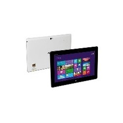 "Tablet ASUS ME400C-MX1-WHI Atom 2G 64Gb Win8 GPS 10"" Bca"