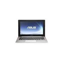 """Ultrabook ASUS S200E-MPR1-H Celeron 2Gb 500Gb W8 Touch LED11.6"""""""