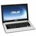"""Laptop ASUS X301A Pentium 4GB 500Gb Win8 LED13.3"""""""