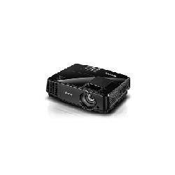 Proyector BENQ MX522P 9H.JAW77.14L-13L DLP XGA 3000 Lumenes HDMI
