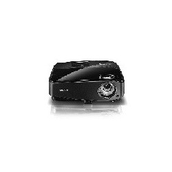 Proyector BENQ MW523 9H.JA377.34L 3D WXGA 3000 Lumens HDMI