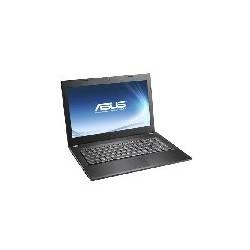 """Laptop ASUS P45VA-MPRO2-P Ci5 6Gb 750Gb DVD Win8 Pro LED14"""""""