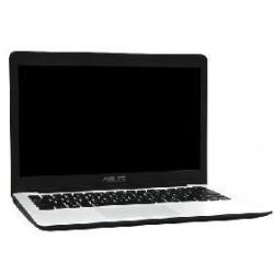 "Laptop ASUS X402CA Cel 2Gb 500Gb Wifi Win8 LED14"""