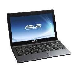 "Laptop ASUS X45U AMD 4Gb 500Gb Win8 Negro LED14"""