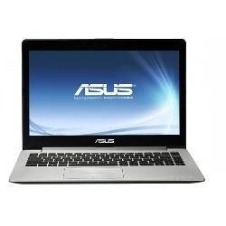 "Laptop ASUS S300CA-MPR2-H Pent 4Gb 500Gb Win8 LED13.3"""