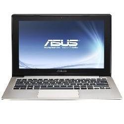 "Laptop ASUS S200E-MPR2-H Cel 2Gb 500Gb Win8 Champagne LED11.6"""