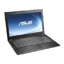 """Laptop ASUS P45VA-MPRO1-P Ci3 4Gb 500Gb DVD Win8 Pro LED14"""""""