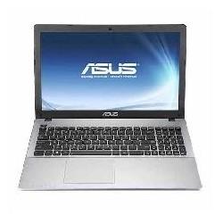 "Laptop ASUS R510LA-ME1-H Ci5 6Gb 750Gb Win8 DVD LED15.6"""