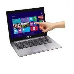 "Laptop ASUS U38N-MTPR1-H AMD 2Gb 500Gb Win8 LED13.3"""