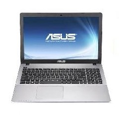 "Laptop ASUS R510LA-ME2-H Ci7 6Gb 750Gb Win8 DVD LED15.6"""