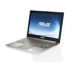 "Laptop ASUS UX32A-MX3-H-SIL Ci5 4Gb 500Gb Win8 LED13.3"""