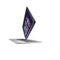 "Laptop ASUS T300LA-MN1-H-TP SlimTouch Ci5 4Gb Win8 LED13.3"""