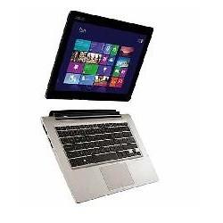 "Laptop ASUS TX300CA-MPR2-H Ci5 4Gb 500Gb W8 LED13.3"""