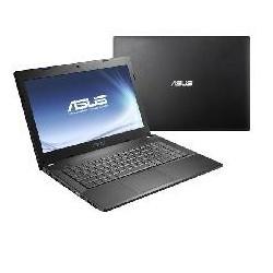 """Laptop ASUS P45VJ-MPRO1-P Ci7 6Gb 750Gb DVD Win8 Pro LED14"""""""