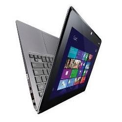 "Ultrabook ASUS TAICHI21-MPR2-H Ci5 4Gb 128 Gb Win8 LED11.6"""