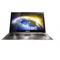 "Laptop ASUS UX31A-MPR3-H Ci7 4Gb 256Gb Win8 LED13.3"""