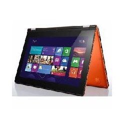 "Tablet LENOVO Ideapad Yoga 11S 59403805 Ci3 4Gb 128Gb W8.1 11.6"""