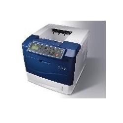 MFC XEROX Phaser Léser 4622_DN 65PPM Blanco y Negro