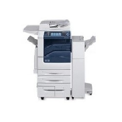 MFC XEROX WorkCentre 7845_T Color 45PPM