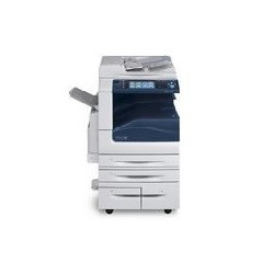 MFC XEROX WorkCentre 7855_T 50PPM