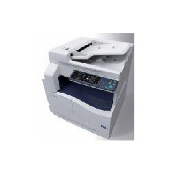 MFC XEROX WorkCentre 5021 A53/5021_B 20PPM 1 Bandeja P/250 Hojas