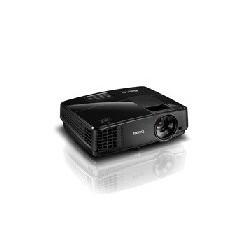 Proyector BENQ MS521P 9H.JAV77.15L-12L-13L DLP SVGA 3000 Lumenes