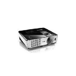 Proyector BENQ MW663 9H.J8J77.13L DLP WXGA 3000 Lumenes 720p PC