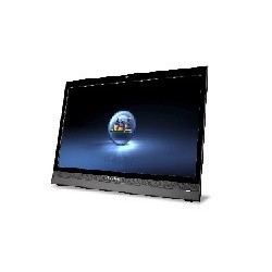 "Smart Display VIEWSONIC VSD220_BKA_US1 Android Touch LED22"" USD"