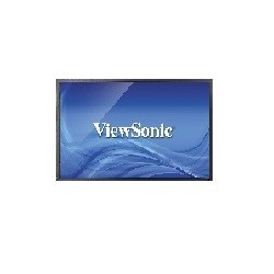 "Monitor VIEWSONIC CDP4262-L VGA DVI HDMI DP USB LED42"" USD"