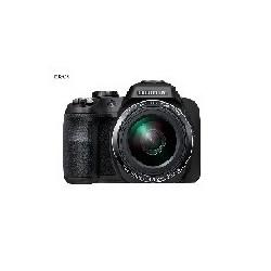 """Camara Digital FUJIFILM SL1000 351020149 LCD3"""" 16MPX F/HD USB"""