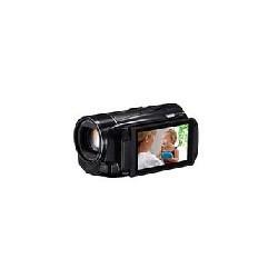 """Videocamara CANON Vixia HF R500 9176B001AA FHD Tactil 3"""""""