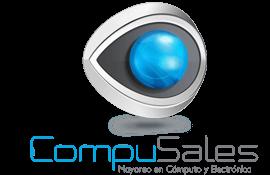 CompuSales de México