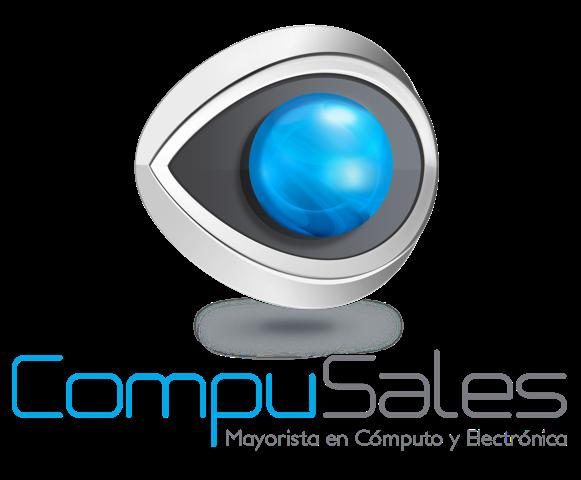 CompuSales de Mexico S.A. de C.V.