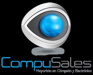 CompuSales de México S.A. de C.V.